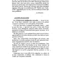 DOC020916-02092016143726.pdf