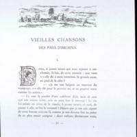 NUM POE EDIT IO VIEILLES CHANSONS 22.jpg