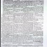 Ilôts de poésie dans la mer des Indes (suite) [Rv]