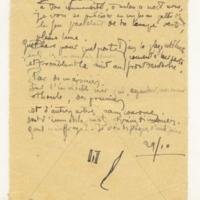 POE MAN1 Poèmes 1924 1927 3 6.jpg