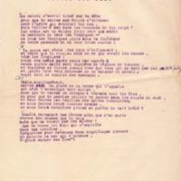 NUM POE TAP1 Presque songes 38.pdf
