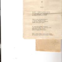 NUM POE REV ER Rythme 2.pdf