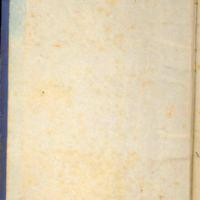 Calepins bleus, tome VIII