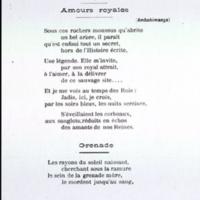 NUM POE REV 18LS Amours royales 1.jpg