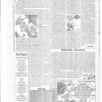 Chronique198-210_Page_05.jpg