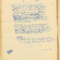 POE MAN1 Poèmes 1924 1927 III 33.jpg