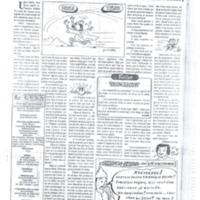 Chronique4-82_Page_47.jpg