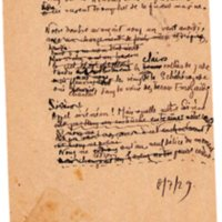 NUM POE MAN1 Poèmes 1929 17.jpg