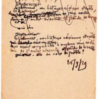 NUM POE MAN1 Poèmes 1929 10.jpg