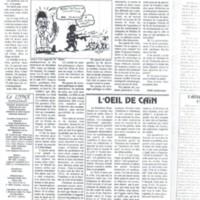 Chronique4-82_Page_29.jpg