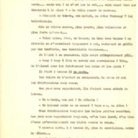 PRO TAP CALEPINS 1933 1935 8.jpg