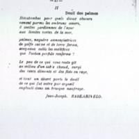 NUM ETU REV 18LS Poèmes 2.jpg