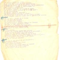 POE TAP PRESQUE SONGES 3.jpg