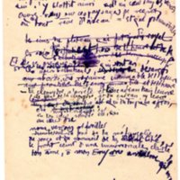 NUM POE MAN1 Poèmes 1931 2.jpg