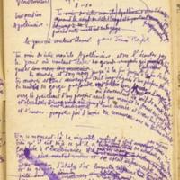 POE MAN1 Poèmes 1924 1927 1 7.jpg