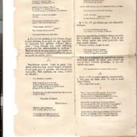 NUM ETU REV ES Notes poètes 2.pdf