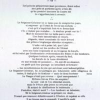 NUM ETU REV 18LS Trois frères 3.jpg