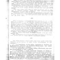 Poésie malgache (La), (Rv3)