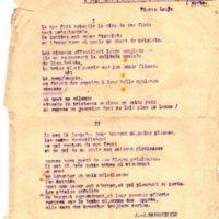 NUM POE TAP Poèmes 1925 1.jpg