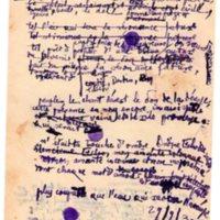 NUM POE MAN1 Poèmes 1930 8.jpg