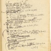 POE MAN1 Poèmes 1924 1927 3 10.jpg