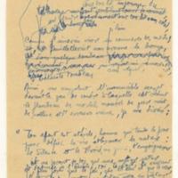POE MAN1 Poèmes 1924 1927 III 38.jpg