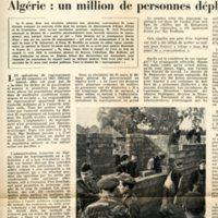 REC_MAN_JOUR18_journaux coupure1.jpg