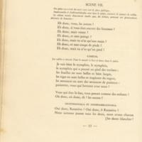THE EDIT IMAITSO Cantate VF 25.jpg