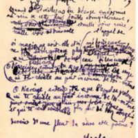 NUM POE MAN1 Poèmes 1930 9.jpg