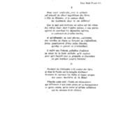Mercure de France n°794 Rabearivelo.pdf