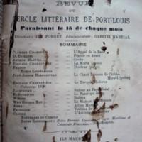 NUM POE REV ES  1927-07-15 Le Chant Inconnu de Childe-Harold 00.jpg