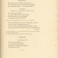THE EDIT IMAITSO Cantate VF 32.jpg