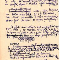 NUM POE MAN1 Poèmes 1930 2.jpg