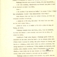 PRO TAP CALEPINS 1933 1935 7.jpg