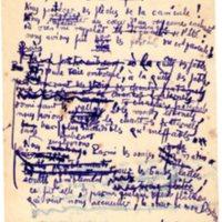 NUM POE MAN1 Poèmes 1930 1.jpg