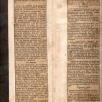 NUM ETU REV Littérature malgache 1.pdf