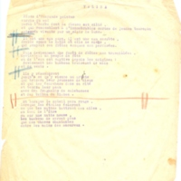 POE TAP PRESQUE SONGES 4.jpg