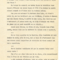 PRO TAP CALEPINS 1933 1935_14.jpg