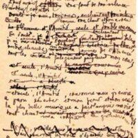 NUM POE MAN1 Poèmes 1929 14.jpg