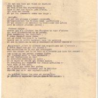 NUM POE TAP1 Presque songes 2 25.jpg