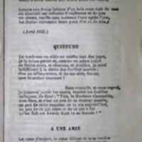 NUM POE REV ES Poèmes 1925-09-15 01.jpg