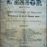 NUM POE REV ES  1927-02-15 A la Bien-Aimée 00.jpg