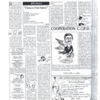 Chronique4-82_Page_43.jpg