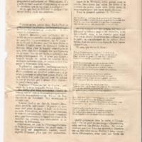 NUM ETU REV ES Notes poètes 4.pdf