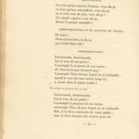 THE EDIT IMAITSO Cantate VF 29.jpg