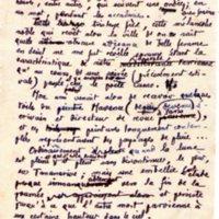 NUM PRO MAN1 Poésie Tananarive III 1.jpg