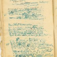 POE MAN1 Poèmes 1924 1927 III 25.jpg