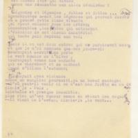 POE TAP1 PRESQUE SONGES 22.jpg