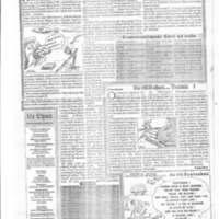 Chronique198-210_Page_06.jpg