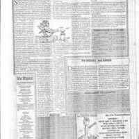 Chronique198-210_Page_07.jpg